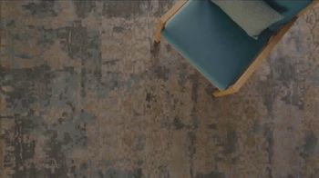 Capel Rugs Hand Knot Spectacular TV Spot, 'Up to 75 Percent' - Thumbnail 8