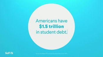 SoFi Members Get Their Student Debt Right: $1.5 Trillion Debt thumbnail