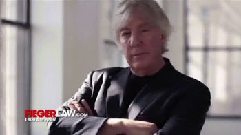Fieger Law TV Spot, 'Unstoppable' - Thumbnail 4