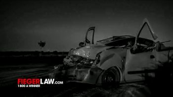 Fieger Law TV Spot, 'Unstoppable' - Thumbnail 5