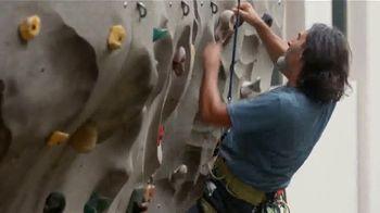 Asheville Convention & Visitors Bureau TV Spot, 'Expect Surprises in Our Mountains' - Thumbnail 2