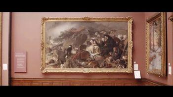 Visit Scotland TV Spot, 'Only in Scotland: Queen Victoria' - Thumbnail 7