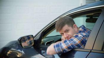 Honda Dream Garage Spring Event TV Spot, 'Raccoons' [T2] - Thumbnail 3