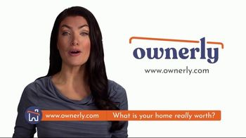 Ownerly TV Spot, 'See What Your Home Is Worth' - Thumbnail 2