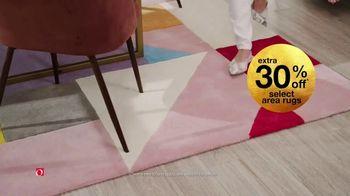 Overstock.com Semi-Annual Sale TV Spot, 'Deepest Discounts' - Thumbnail 4