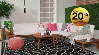 Overstock.com Semi-Annual Sale TV Spot, 'Deepest Discounts' - Thumbnail 6