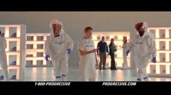 Progressive TV Spot, 'Price Tag Alert' - 20 commercial airings
