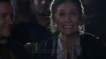 Verzenio TV Spot, 'Relentless: Family of Three' - Thumbnail 4