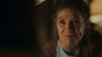 Verzenio TV Spot, 'Relentless: Family of Three' - Thumbnail 5