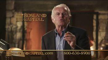 Rosland Capital TV Spot, 'Global Health Crisis' - Thumbnail 3