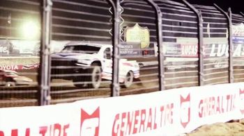 General Tire TV Spot, 'High Octane Jumps' - Thumbnail 5