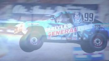 General Tire TV Spot, 'High Octane Jumps' - Thumbnail 7