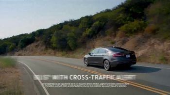 Ford Match-Up Month TV Spot, '2020 Fusion' [T2] - Thumbnail 5