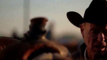 Mason Morse Ranch Company TV Spot, 'We Live It to Know It: Ron Van Pelt' - Thumbnail 3