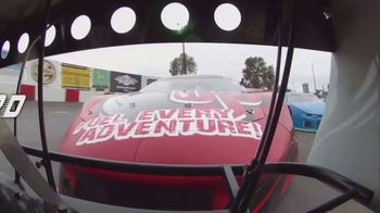 Madera Speedway TV Spot, '2020 Season Opener' - Thumbnail 1