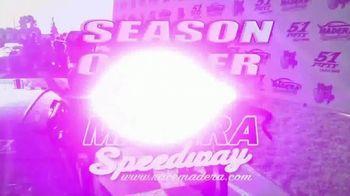 Madera Speedway TV Spot, '2020 Season Opener' - Thumbnail 9