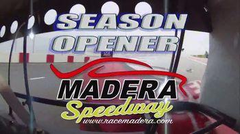 Madera Speedway TV Spot, '2020 Season Opener' - Thumbnail 2