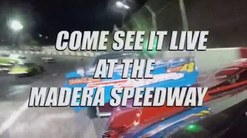 Madera Speedway TV Spot, '2020 Season Opener' - Thumbnail 4