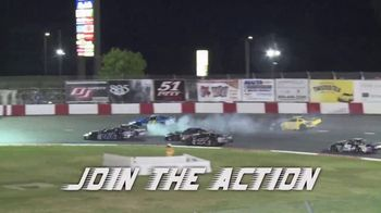Madera Speedway TV Spot, '2020 Season Opener' - Thumbnail 6