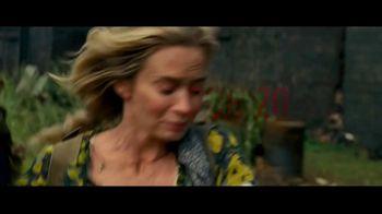 A Quiet Place Part II - Alternate Trailer 14