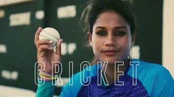International Cricket Council TV Spot, 'Winner Takes All' - Thumbnail 2