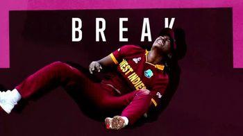 International Cricket Council TV Spot, 'Winner Takes All' - Thumbnail 4