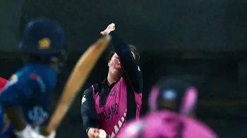 International Cricket Council TV Spot, 'Winner Takes All' - Thumbnail 5