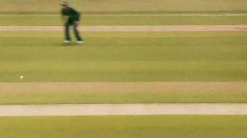 International Cricket Council TV Spot, 'Winner Takes All' - Thumbnail 7