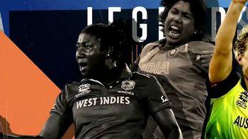 International Cricket Council TV Spot, 'Winner Takes All' - Thumbnail 8