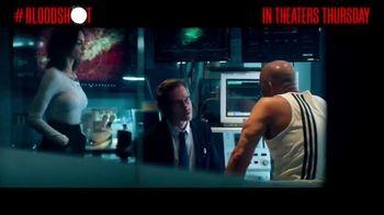 Bloodshot - Alternate Trailer 27