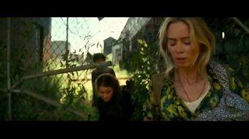 A Quiet Place Part II - Alternate Trailer 15