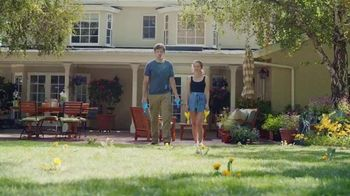 Scotts Turf Builder Triple Action TV Spot, 'Triple Threat'