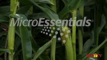 MicroEssentials TV Spot, 'Crop Nutrition' - Thumbnail 3