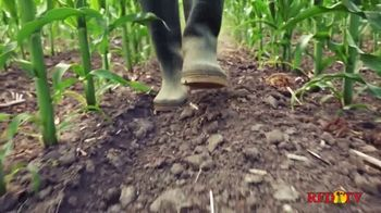 MicroEssentials TV Spot, 'Crop Nutrition' - Thumbnail 6