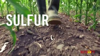 MicroEssentials TV Spot, 'Crop Nutrition' - Thumbnail 7