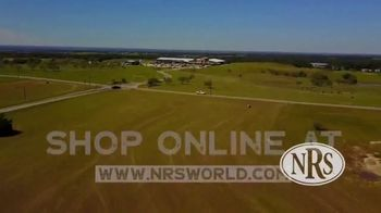 NRS World TV Spot, 'Ariat Products' - Thumbnail 9