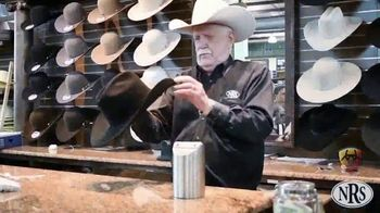 NRS World TV Spot, 'Ariat Products' - Thumbnail 6