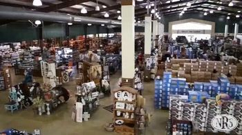 NRS World TV Spot, 'Ariat Products' - Thumbnail 7