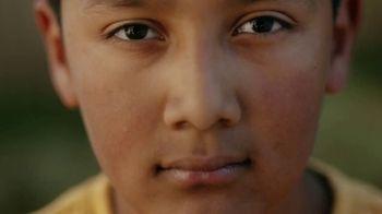 UC Davis Health TV Spot, 'Extraordinary Breakthroughs, Everyday Childhood' - Thumbnail 1