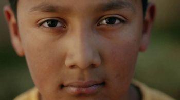 UC Davis Health TV Spot, 'Extraordinary Breakthroughs, Everyday Childhood' - Thumbnail 2