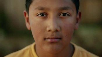 UC Davis Health TV Spot, 'Extraordinary Breakthroughs, Everyday Childhood' - Thumbnail 3