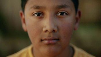 UC Davis Health TV Spot, 'Extraordinary Breakthroughs, Everyday Childhood' - Thumbnail 5
