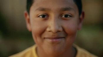 UC Davis Health TV Spot, 'Extraordinary Breakthroughs, Everyday Childhood' - Thumbnail 6