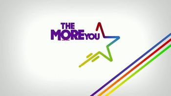The More You Know TV Spot, 'The More You See Her: Self Image' Featuring Jade Tailor - Thumbnail 8