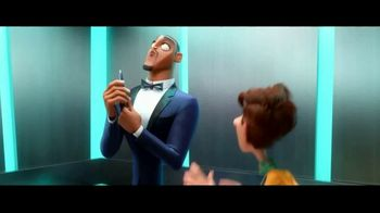 Spies in Disguise Home Entertainment TV Spot - Thumbnail 2