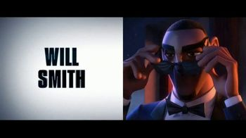 Spies in Disguise Home Entertainment TV Spot - Thumbnail 4