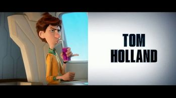 Spies in Disguise Home Entertainment TV Spot - Thumbnail 5
