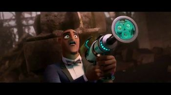 Spies in Disguise Home Entertainment TV Spot - Thumbnail 6