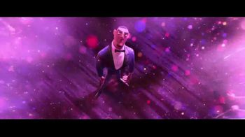 Spies in Disguise Home Entertainment TV Spot - Thumbnail 9