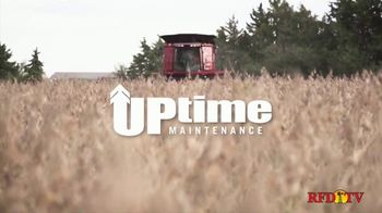 Titan Machinery Uptime Maintenance TV Spot, 'Find, Correct and Prevent Issues' - Thumbnail 2